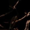 spettacolo-di-beneficenza-0652-1_0