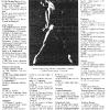 balletto-oggi2004p