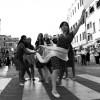 Rassegna stampa: Chioggia a Saint-Tropez