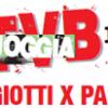 From ChioggiaTV: rassegna stampa