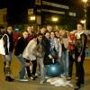 Gruppo Chòrea a Cittadella