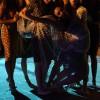 Chioggia Danza Estate 2010, un successo...ecco un altro servizio!!