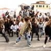 Foto TTW Chioggia 2010
