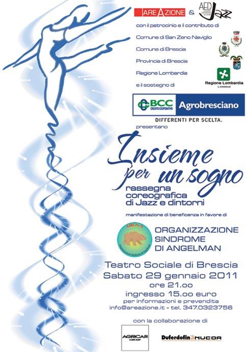 brescia2011