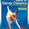 Galà di danza classica a Chioggia