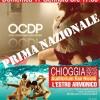 """L' """"Estro Armonico"""" a Chioggia"""
